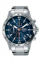 zegarek  Lorus RM399CX9
