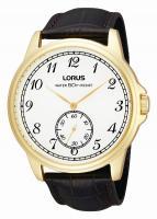 zegarek męski Lorus RN402AX9