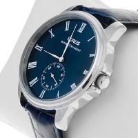 Zegarek męski Lorus klasyczne RN403AX9 - duże 2