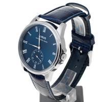 Zegarek męski Lorus klasyczne RN403AX9 - duże 3