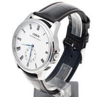 Zegarek męski Lorus klasyczne RN405AX9 - duże 3