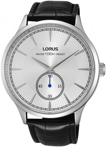 Lorus RN411AX9 Klasyczne