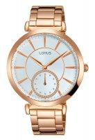 zegarek Lorus RN412AX9