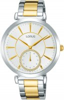 zegarek Lorus RN413AX9