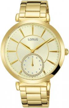 Lorus RN414AX9