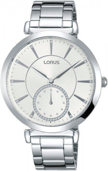 RN415AX9 - zegarek damski - duże 3