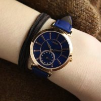 Zegarek damski Lorus klasyczne RN416AX8 - duże 3
