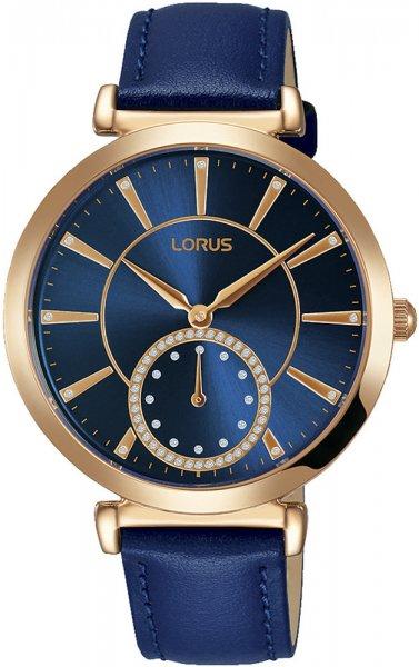Zegarek Lorus RN416AX8 - duże 1