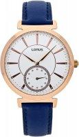zegarek Lorus RN418AX7