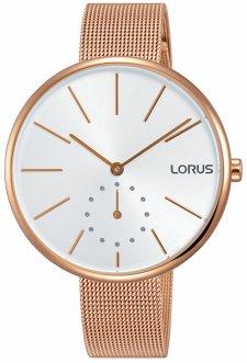 zegarek  Lorus RN420AX9