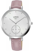 Zegarek damski Lorus klasyczne RN435AX7 - duże 1