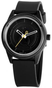 zegarek  QQ RP00-002