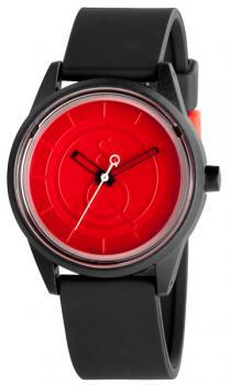 zegarek unisex QQ RP00-003