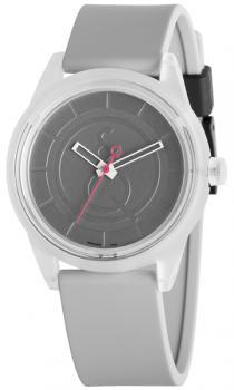 zegarek unisex QQ RP00-004