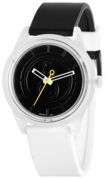zegarek  QQ RP00-005