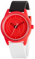 Zegarek dla dzieci QQ dla dzieci RP00-007 - duże 1