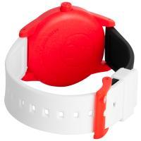 Zegarek dla dzieci QQ dla dzieci RP00-007 - duże 2