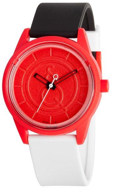 Zegarek QQ RP00-007 - duże 1