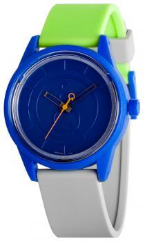 zegarek  QQ RP00-008