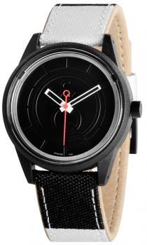 zegarek unisex QQ RP00-009