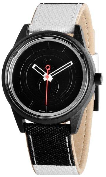 RP00-009 - zegarek męski - duże 3