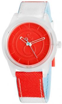 zegarek  QQ RP00-011