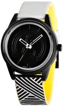 zegarek unisex QQ RP00-012