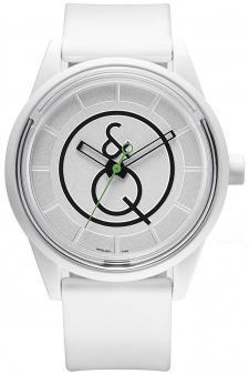 zegarek THE SPICE DESIGNS QQ RP00-016