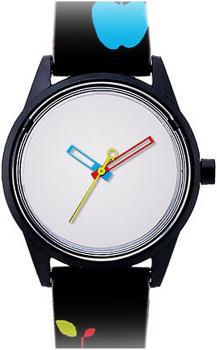 zegarek unisex QQ RP00-020