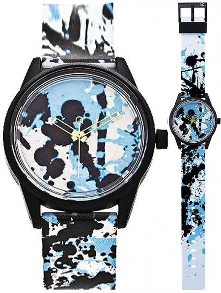 RP00-022 - zegarek męski - duże 3