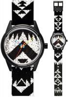 Zegarek QQ  RP00-023