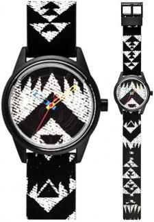zegarek unisex QQ RP00-023