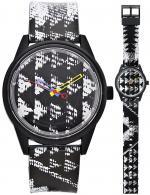 Zegarek QQ  RP00-024