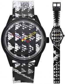 zegarek unisex QQ RP00-024