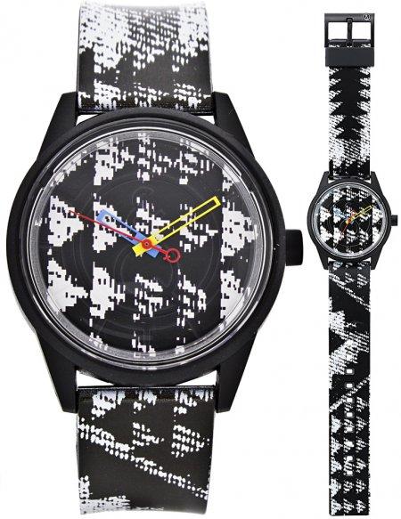 RP00-024 - zegarek męski - duże 3