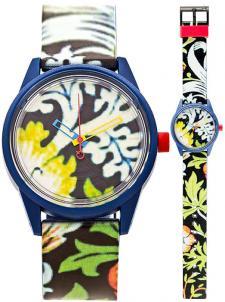 zegarek THE SPICE DESIGNS QQ RP00-028