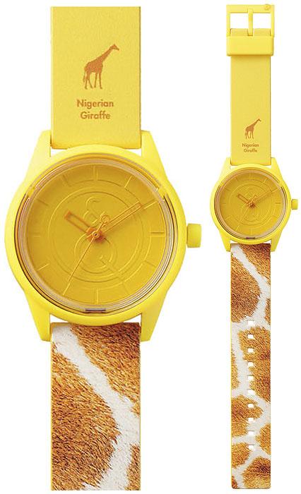 RP00-029 - zegarek damski - duże 3