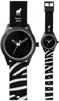 zegarek unisex QQ RP00-032