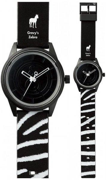 RP00-032 - zegarek męski - duże 3