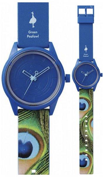 RP00-034 - zegarek męski - duże 3
