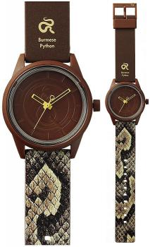 zegarek unisex QQ RP00-035