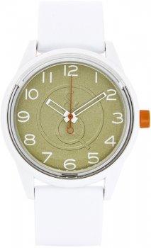 zegarek  QQ RP00-041