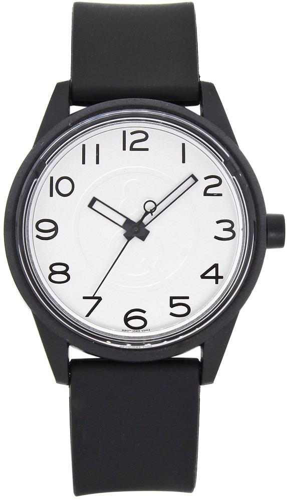 RP00-042 - zegarek męski - duże 3