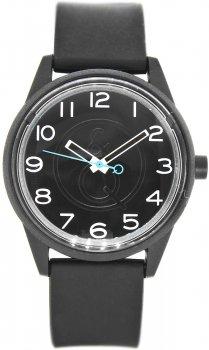 zegarek  QQ RP00-043