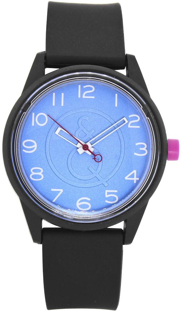 RP00-044 - zegarek męski - duże 3