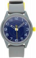 zegarek QQ RP00-045