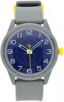 zegarek unisex QQ RP00-045