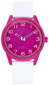 zegarek unisex QQ RP00-047