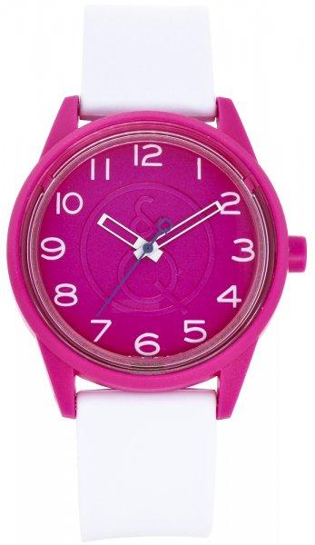 Zegarek QQ RP00-047 - duże 1