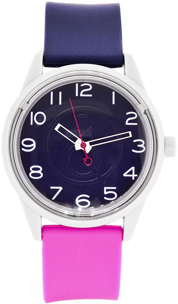 Zegarek QQ RP00-048 - duże 1